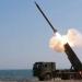 OTAN...condenó con firmeza ensayo nuclear de Corea del Norte