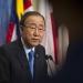 ONU...último ensayo nuclear de Corea del Norte es una violación desvergonzada de las resoluciones del Consejo