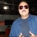 Pepe Aguilar...se presentó en el Palenque de Tijuana