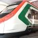 Tren Interurbano México-Toluca se construye con tecnología de punta