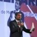 PRI...respalda anulación de la elección en capital de Zacatecas