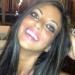 Napolitana se suicida por difusión de vídeo de contenido sexual