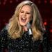 Adele...dejará giras mundiales 10 años para cuidar a su hijo