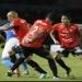 Cruz Azul por fin ganó...3-0 a Jaguares de Chiapas