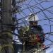 Reforma Energética..de los mayores aciertos de la actual administración