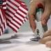 Error otorgó la ciudadanía estadounidense a 858 migrantes