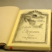 Carta Magna de las pocas en el mundo que sigue vigente tras un siglo.