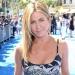 20 de septiembre..Día Nacional de la Redención de Jennifer Aniston