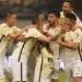 América 2-1 Pumas..Atlas 3-1 Monterrey..Puebla 3-2 Morelia