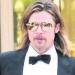 Brad Pitt...niega haber ejercido violencia contra su hijo Maddox