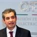 Ochoa...recibió liquidación millonaria de 1.2 millones...se resigna dice