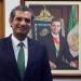 Enrique Ochoa...liquidaciones millonarias practica normal en la CFE