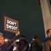 ONU...demanda investigación independiente de asesinatos de afroamericanos