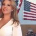 Alicia Machado.hará campaña en favor de la ex primera dama...