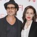 Angelina Jolie no se mudará a Londres a pesar de sus proyectos