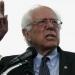 Sanders...imperativo que elijamos a Hillary Clinton como presidenta...