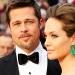 Brad Pitt...investiga FBI supuesto mal trato a uno de sus hijos