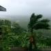 Nayarit...se esperan lluvias torrenciales mayores a 75 litros M2