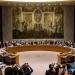 ONU...definió el mandato de la Misión para Colombia que respaldará la implementación de los Acuerdos de Paz