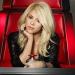 Shakira...alerta sobre la importancia de una buena educación