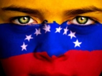 Venezuela...oposición solicita al Papa mediar con Maduro por referéndum