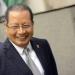 Flavino Ríos...gobernador interino de Veracruz...ofrece diálogo