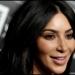 Kim Kardashian...ya tiene nuevo guardaespaldas de élite