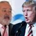 Trump...ahora resulta que Carlos Slim es quien lo ataca