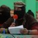 EZLN...participará en las elecciones presidenciales de 2018