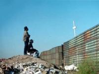 Chiapas...lo normal...polícías secuestran migrantes indocumentados