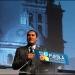 Moreno Valle...exigirá piso parejo en elección del candidato del PAN