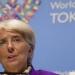 FMI...México enfrenta situación como la que enfrentan otras economías
