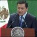 INE...inició procedimiento de investigación por spots de Osorio