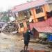 Cambio climático...mayor impacto en población más pobre y vulnerable