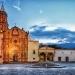 Guanajuato...recorte presupuestal no impactará Pueblos Mágicos