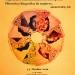 Historia y biografía de mujeres en los siglos XIX y XX