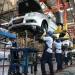 Producción y exportación de vehículos registró nuevas cifras históricas