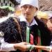 San Juan Chamula...renuncia alcalde por amenazas de muerte
