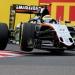 Checo Pérez y Gutiérrez saldrán en buena posición en GP de Japón