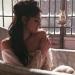Bruna Marquezine..centro de atención por video con escenas eróticas