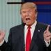 Republicanos piden a Trump renunciar...cero posibilidad responde