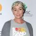 Shannen Doherty continúa luchando contra el cáncer de seno que padece