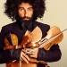Ara Malinka...el mago del violín se presento en el Cervantino