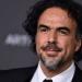 Conacine...propone a Iñárritu para la Belisario Domínguez
