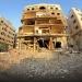 ONU...anunció hoy la reanudación de un cese completo de las hostilidades en Yemen