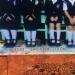 Guanajuato...denuncian a maestra por abuso sexual de seis menores