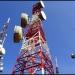 SCT....a revisión ofertas para desarrollar red compartida