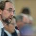 ONU...recomendó a México medidas para luchar contra la impunidad