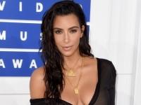 Kardashian...difunden vídeo de ladrones que la asaltaron