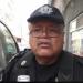 PGR...detienen a Felipe Flores fundamental en caso Iguala